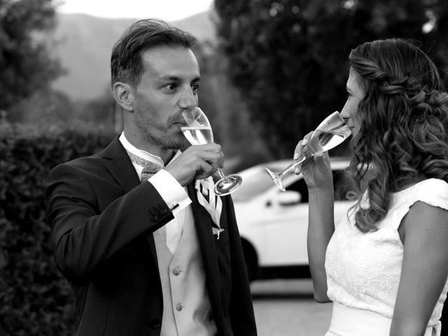 Il matrimonio di Stefano e Anna a Cagliari, Cagliari 60