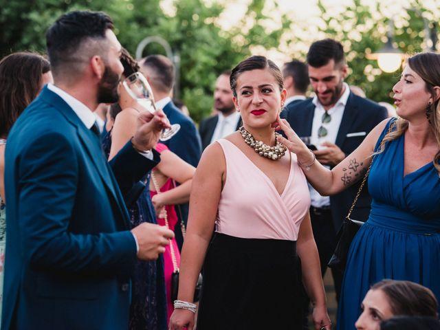 Il matrimonio di Stefano e Anna a Cagliari, Cagliari 62