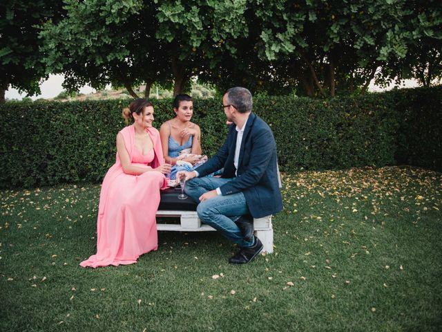 Il matrimonio di Stefano e Anna a Cagliari, Cagliari 66
