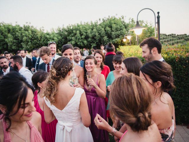 Il matrimonio di Stefano e Anna a Cagliari, Cagliari 68