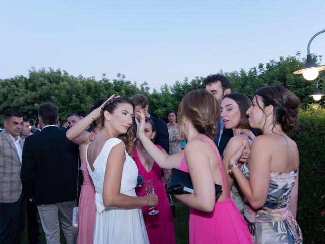 Il matrimonio di Stefano e Anna a Cagliari, Cagliari 70