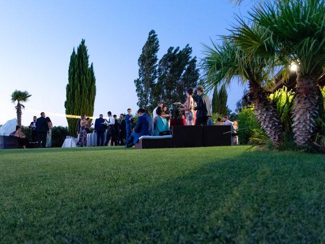 Il matrimonio di Stefano e Anna a Cagliari, Cagliari 85
