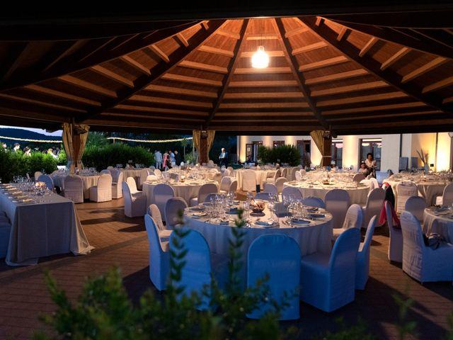 Il matrimonio di Stefano e Anna a Cagliari, Cagliari 86