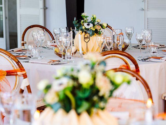 Il matrimonio di Fabio e Susanna a Monvalle, Varese 31