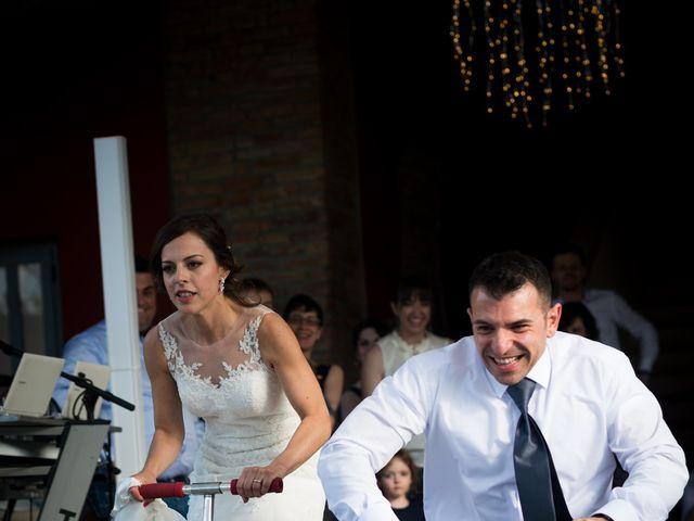 Il matrimonio di Luca e Vera a Bagnolo Cremasco, Cremona 8