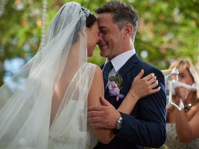 Il matrimonio di Simonetta e Claudio a Viterbo, Viterbo 10