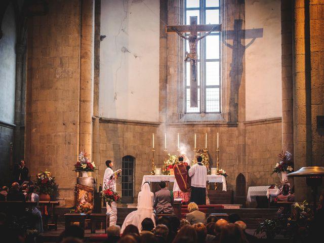 Il matrimonio di Gianfrancesco e Laura a Napoli, Napoli 48