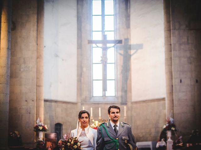 Il matrimonio di Gianfrancesco e Laura a Napoli, Napoli 51