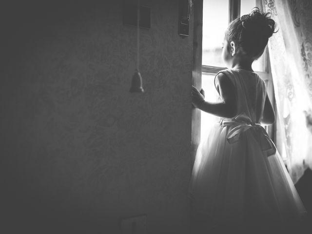 Il matrimonio di Gero e Fabiana a Gela, Caltanissetta 8