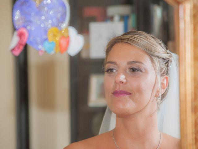 Il matrimonio di Corrado e Gloria a Cesena, Forlì-Cesena 8