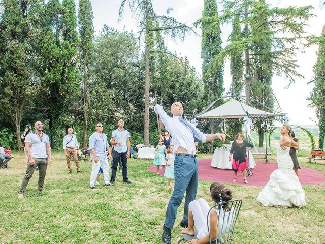 Il matrimonio di Corrado e Gloria a Cesena, Forlì-Cesena 87