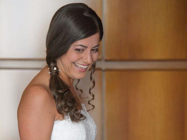 Il matrimonio di Damiano e Serena a Cesano Maderno, Monza e Brianza 12