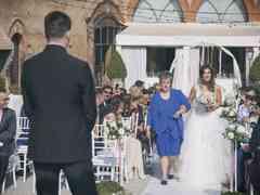 Le nozze di Veronica e Giuseppe 10