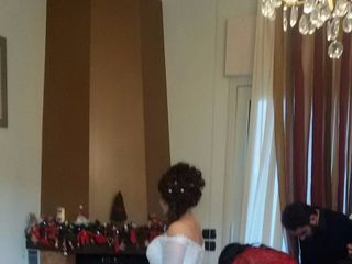 Le nozze di Simona e Luigi 3