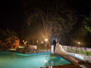 Le nozze di Melissa e Francesco 2