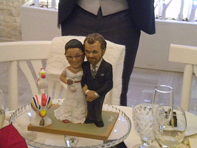 Il matrimonio di Luigi e Simona a Bari, Bari 23