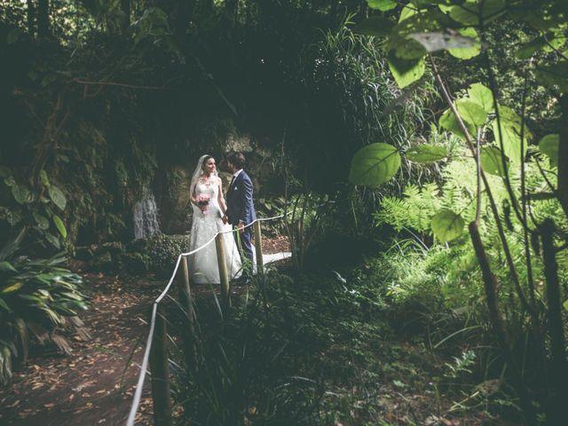 Il matrimonio di Claudio e Valentina a Airola, Benevento 38