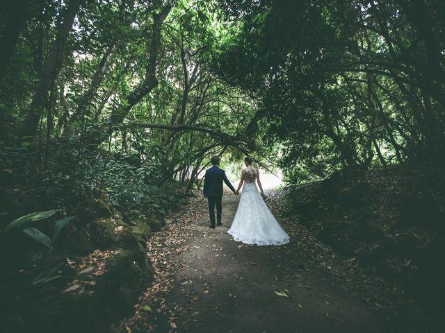 Il matrimonio di Claudio e Valentina a Airola, Benevento 44