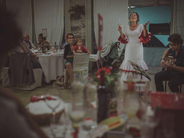 Il matrimonio di Mimmo e Eleonora a Collecchio, Parma 24