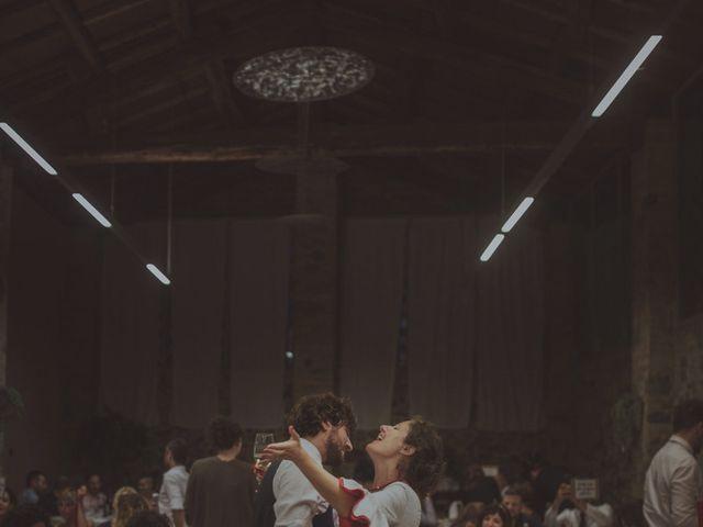 Il matrimonio di Mimmo e Eleonora a Collecchio, Parma 25