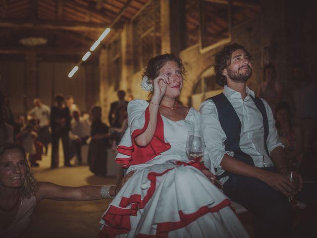 Il matrimonio di Mimmo e Eleonora a Collecchio, Parma 28