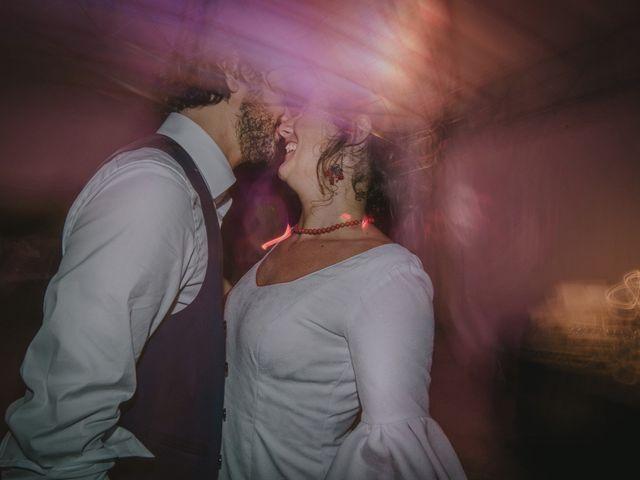 Il matrimonio di Mimmo e Eleonora a Collecchio, Parma 32