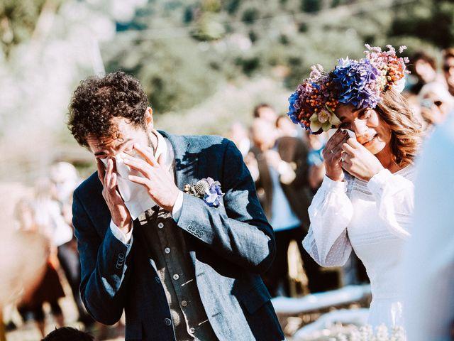 Il matrimonio di Rosario e Maddalena a Arquata Scrivia, Alessandria 12
