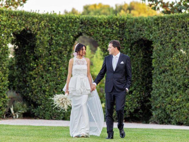 Il matrimonio di Salvatore e Carmen a Avola, Siracusa 15