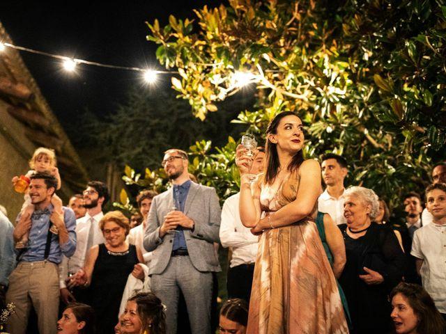 Il matrimonio di Paolo e Marzia a Vigone, Torino 33