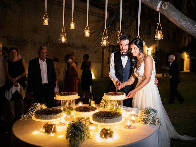 Il matrimonio di Paolo e Marzia a Vigone, Torino 34