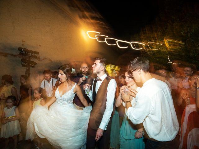 Il matrimonio di Paolo e Marzia a Vigone, Torino 38