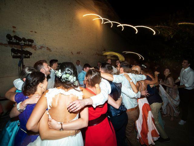 Il matrimonio di Paolo e Marzia a Vigone, Torino 40