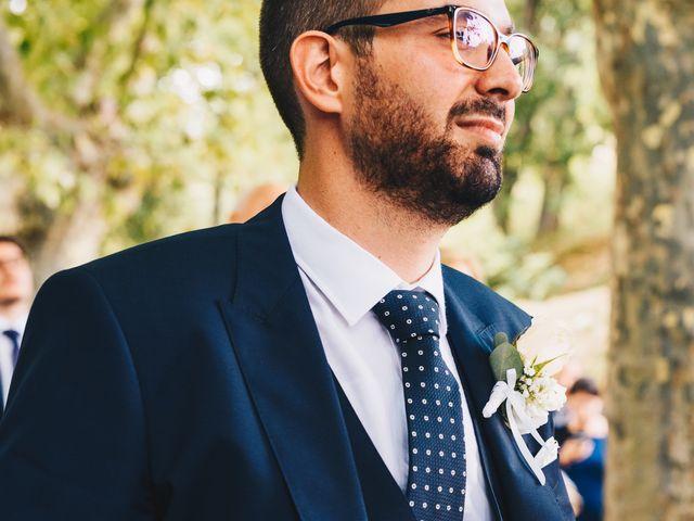 Il matrimonio di Luca e Giorgia a La Spezia, La Spezia 67