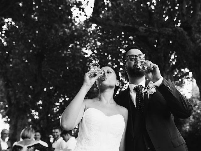 Il matrimonio di Luca e Giorgia a La Spezia, La Spezia 113
