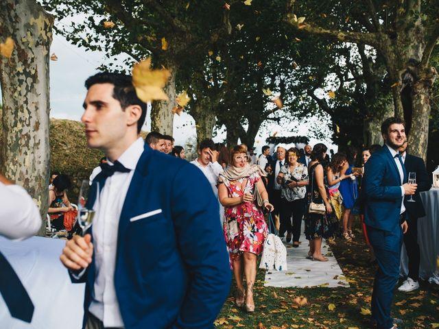 Il matrimonio di Luca e Giorgia a La Spezia, La Spezia 115
