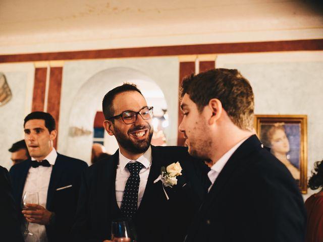 Il matrimonio di Luca e Giorgia a La Spezia, La Spezia 123