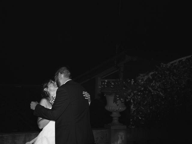 Il matrimonio di Luca e Giorgia a La Spezia, La Spezia 144