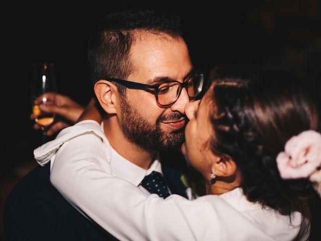 Il matrimonio di Luca e Giorgia a La Spezia, La Spezia 146