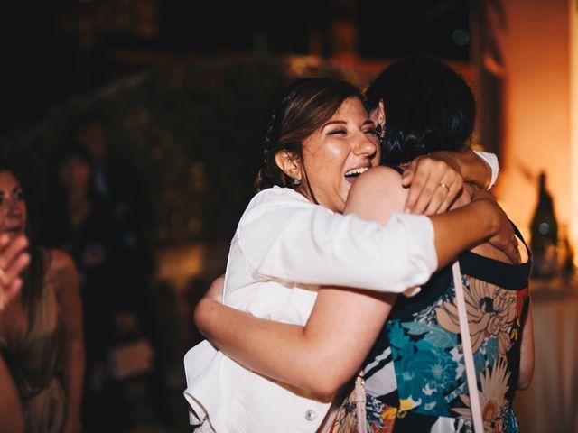 Il matrimonio di Luca e Giorgia a La Spezia, La Spezia 151