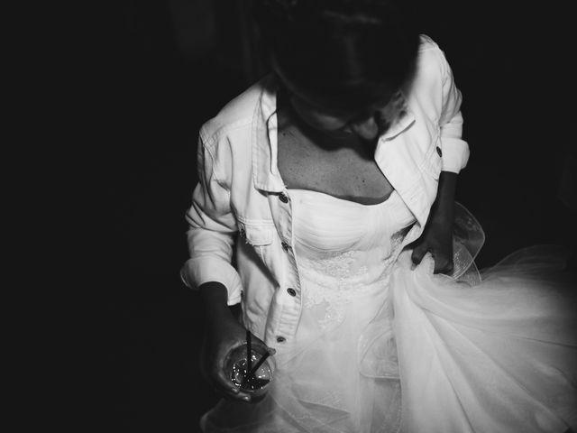Il matrimonio di Luca e Giorgia a La Spezia, La Spezia 160