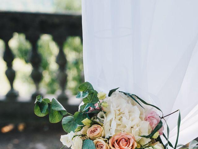 Il matrimonio di Luca e Giorgia a La Spezia, La Spezia 49