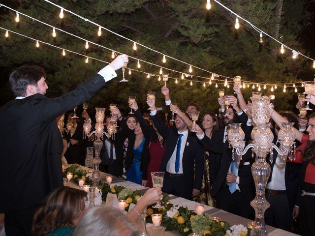 Il matrimonio di Riccardo e Fabiana a Palermo, Palermo 15