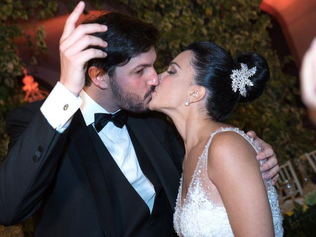 Il matrimonio di Riccardo e Fabiana a Palermo, Palermo 17