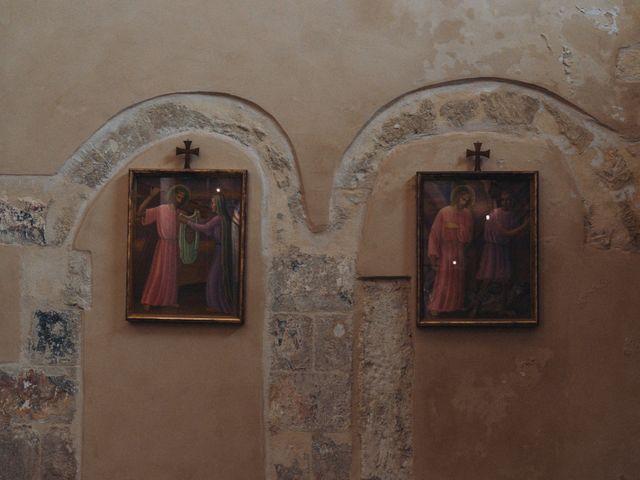 Il matrimonio di Umberto e Sefora a Ragusa, Ragusa 15