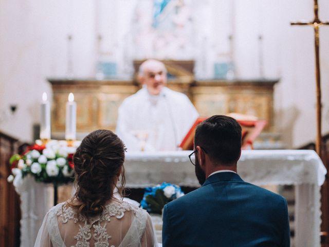 Il matrimonio di Umberto e Sefora a Ragusa, Ragusa 20
