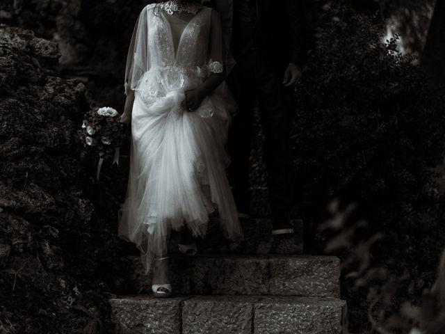 Il matrimonio di Umberto e Sefora a Ragusa, Ragusa 32