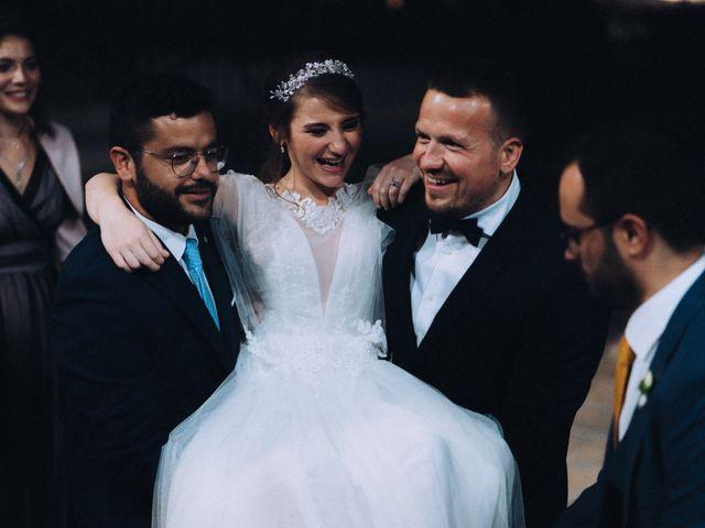 Il matrimonio di Umberto e Sefora a Ragusa, Ragusa 34