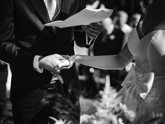 Il matrimonio di Giovanni e Virginia a Urbino, Pesaro - Urbino 30