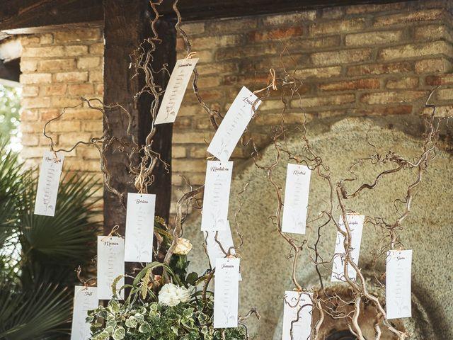 Il matrimonio di Giovanni e Virginia a Urbino, Pesaro - Urbino 52