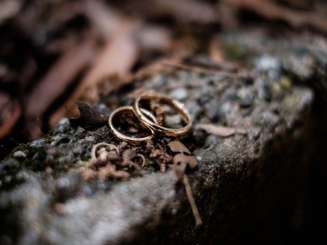 Il matrimonio di Luciano e Elisa a Sestri Levante, Genova 25